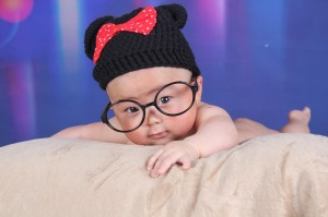 baby-229644_1280