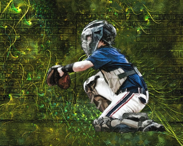 baseball-994717_1920